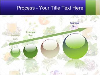 0000075154 PowerPoint Templates - Slide 87
