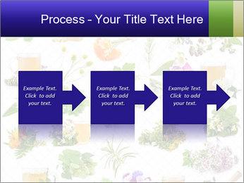 0000075154 PowerPoint Templates - Slide 88