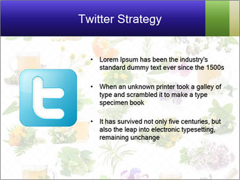 0000075154 PowerPoint Templates - Slide 9