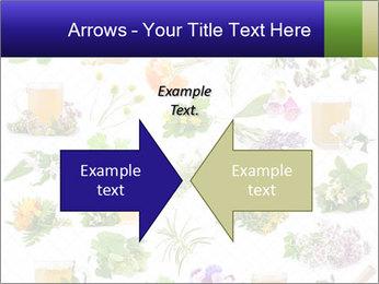 0000075154 PowerPoint Templates - Slide 90