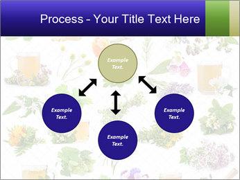 0000075154 PowerPoint Templates - Slide 91