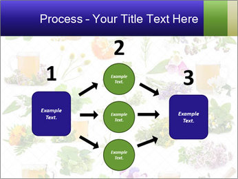 0000075154 PowerPoint Templates - Slide 92