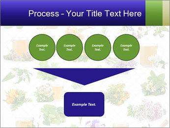 0000075154 PowerPoint Templates - Slide 93