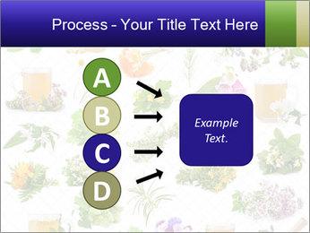 0000075154 PowerPoint Templates - Slide 94