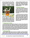 0000075154 Word Templates - Page 4