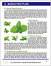 0000075154 Word Templates - Page 8