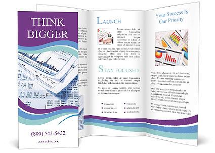 0000075155 Brochure Template