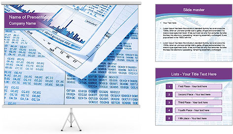 0000075155 PowerPoint Template