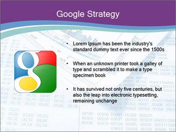 0000075155 PowerPoint Template - Slide 10