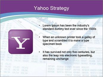0000075155 PowerPoint Template - Slide 11