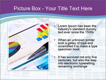 0000075155 PowerPoint Template - Slide 13