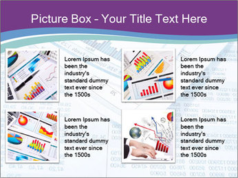 0000075155 PowerPoint Template - Slide 14