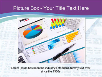 0000075155 PowerPoint Template - Slide 15