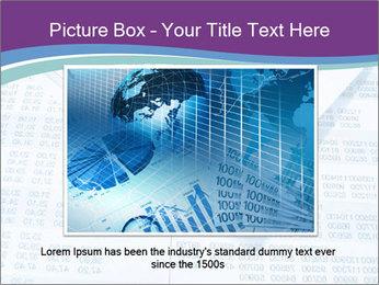 0000075155 PowerPoint Template - Slide 16