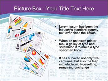 0000075155 PowerPoint Template - Slide 17