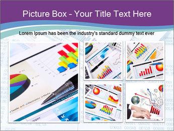 0000075155 PowerPoint Template - Slide 19