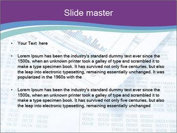 0000075155 PowerPoint Template - Slide 2