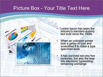 0000075155 PowerPoint Template - Slide 20