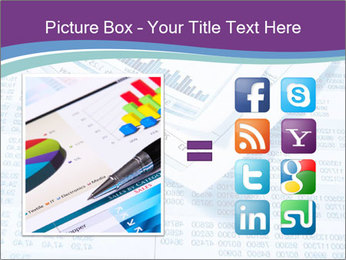 0000075155 PowerPoint Template - Slide 21