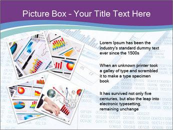 0000075155 PowerPoint Template - Slide 23