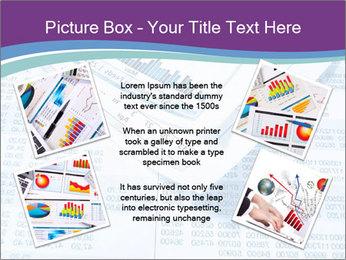 0000075155 PowerPoint Template - Slide 24