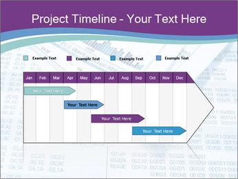 0000075155 PowerPoint Template - Slide 25