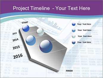 0000075155 PowerPoint Template - Slide 26