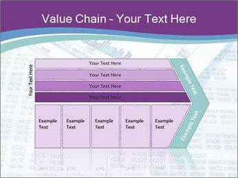 0000075155 PowerPoint Template - Slide 27