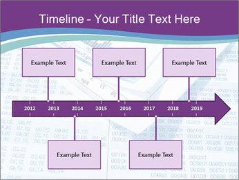 0000075155 PowerPoint Template - Slide 28