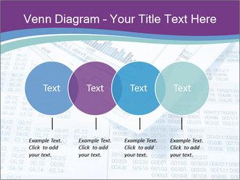 0000075155 PowerPoint Template - Slide 32