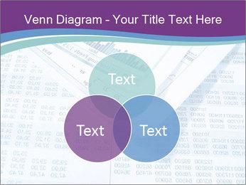 0000075155 PowerPoint Template - Slide 33