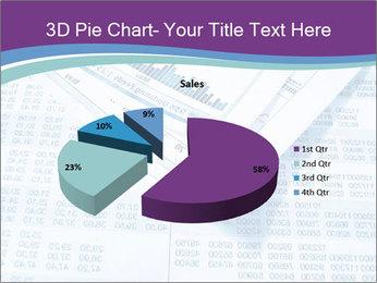 0000075155 PowerPoint Template - Slide 35