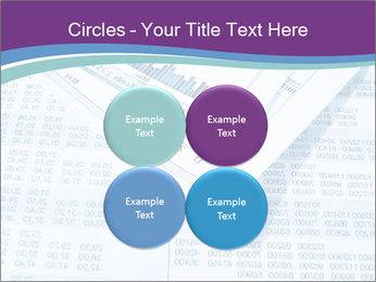 0000075155 PowerPoint Template - Slide 38