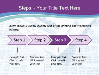 0000075155 PowerPoint Template - Slide 4