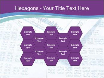 0000075155 PowerPoint Template - Slide 44