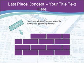 0000075155 PowerPoint Template - Slide 46