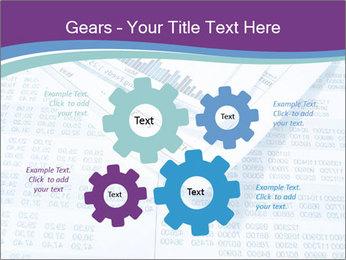 0000075155 PowerPoint Template - Slide 47