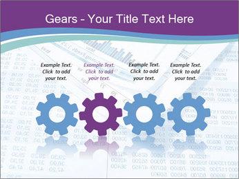 0000075155 PowerPoint Template - Slide 48