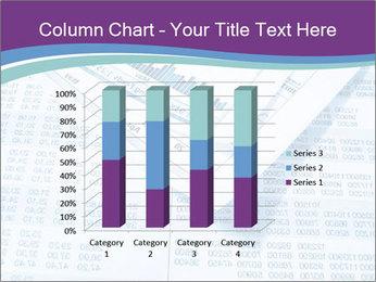 0000075155 PowerPoint Template - Slide 50