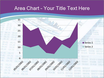 0000075155 PowerPoint Template - Slide 53