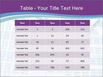 0000075155 PowerPoint Template - Slide 55