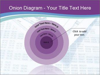 0000075155 PowerPoint Template - Slide 61
