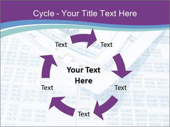 0000075155 PowerPoint Template - Slide 62