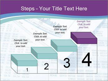 0000075155 PowerPoint Template - Slide 64