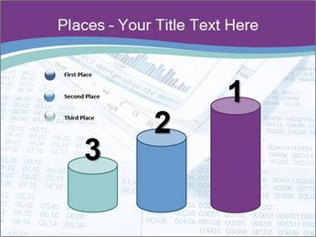 0000075155 PowerPoint Template - Slide 65