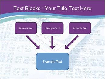 0000075155 PowerPoint Template - Slide 70