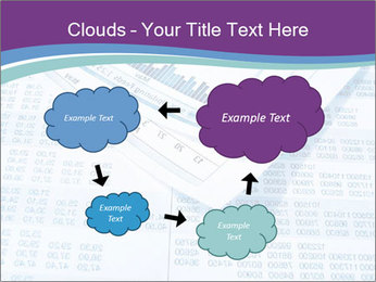 0000075155 PowerPoint Template - Slide 72