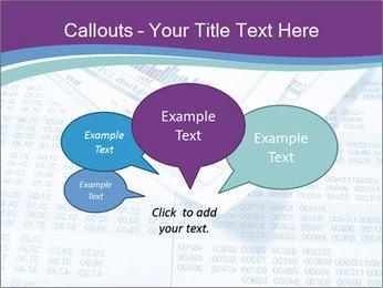 0000075155 PowerPoint Template - Slide 73