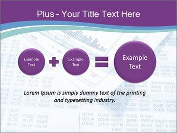 0000075155 PowerPoint Template - Slide 75