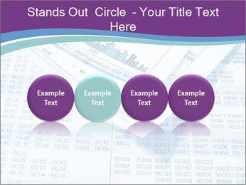 0000075155 PowerPoint Template - Slide 76